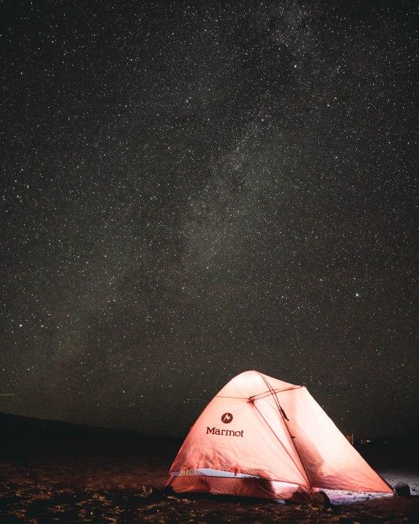Tent3-03869
