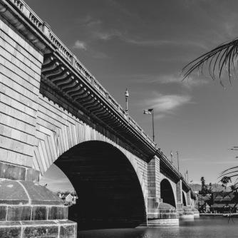bridge-05466