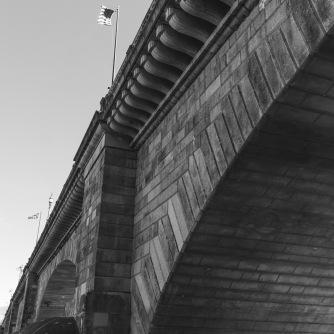 bridge-05479