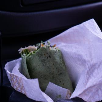 food-05907