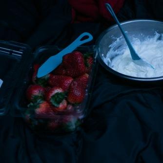 food-06027