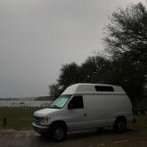 Free camp- TX
