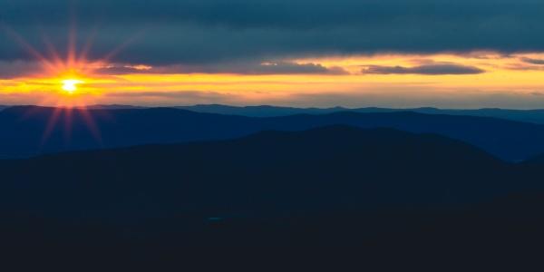 sunset-06086