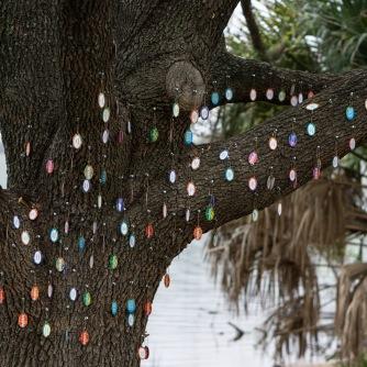 tree-05852