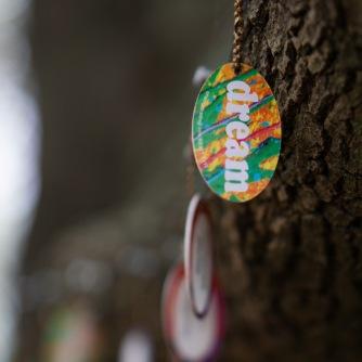 tree-05855